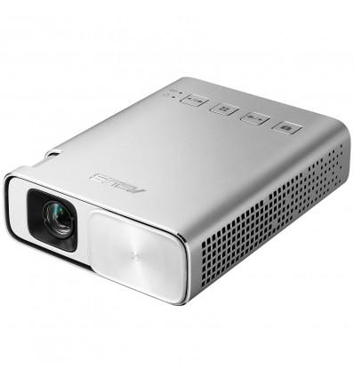 Asus e1 zenbeam proyector portátil