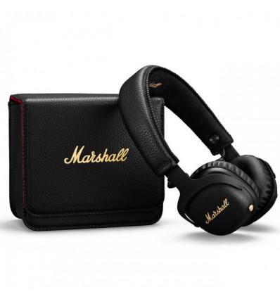 MARSHALL MID A N C BLK Auriculares