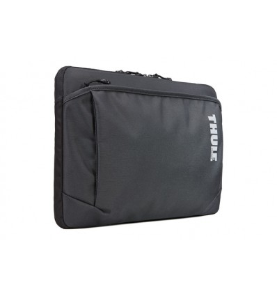 Thule tss 313 dark shadow funda mac 13p