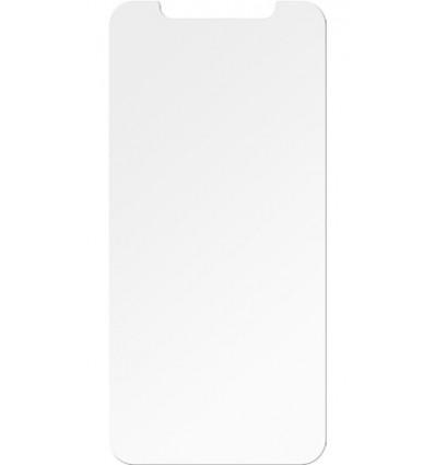 Otterbox iphone x/xs  alpha glass funda
