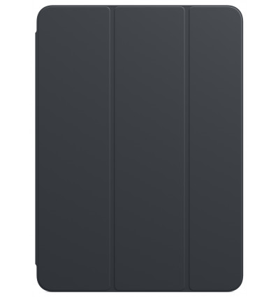 Apple ipad pro (11 inch) smart folio gray funda