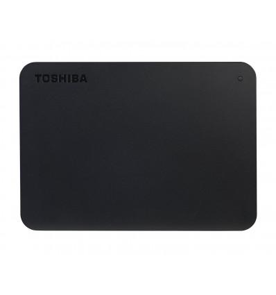 Toshiba canvio basics 1tb disco duro usb 3 0