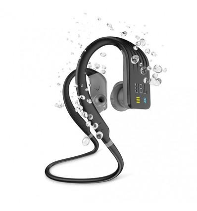 Jbl endurance dive mp3 blk  auriculares
