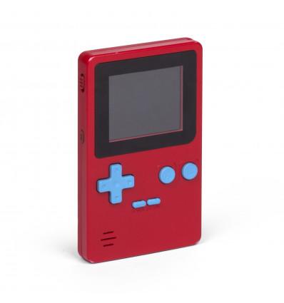 Thumbs up handheld consola videojuegos retro