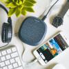 Sandisk iexpand base 128gb eu plug memoria