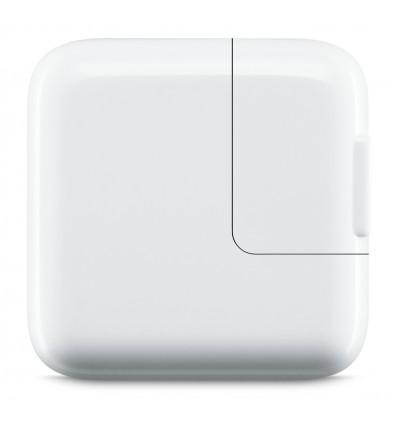 Apple 12w usb power adapter cargador ipad
