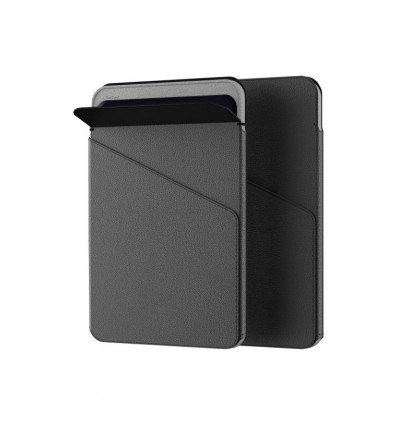 Tech21 evo sleeve funda de tablet universal 10 pulgadas color negro