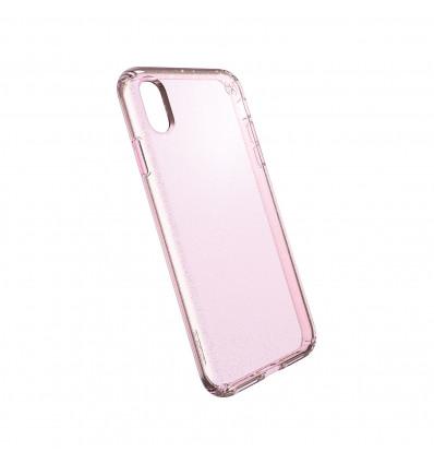 Speck presidio glitter rose iphone xs max funda
