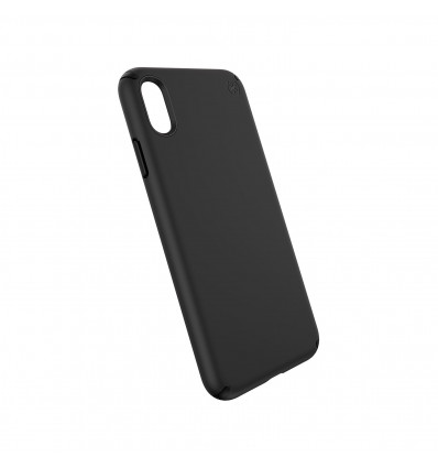 Speck presidio pro black for iphone xs max funda