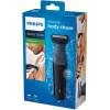 Philips corporal bg3010/15 afeitadora