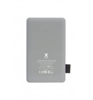 Xtorm xb202u 15 000 mah bateria externa