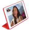 Apple ipad air 2 smart case red funda