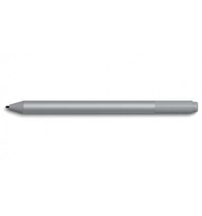 Microsoft surface pen black puntero para surface
